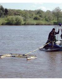 Металлодетектор UPEX 740