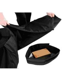 Противоосколковое одеяло
